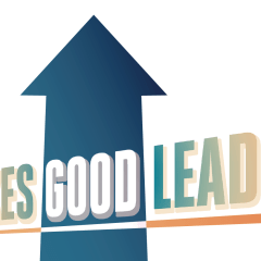What Makes Good Leaders?