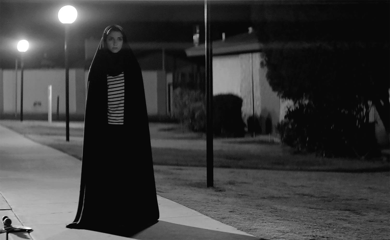Girl And Boy Shadow Wallpaper The Aesthetics Of Horror 10 Visually Striking Nightmare