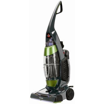 BISSELL Total Floors Pet Vacuum  Sams Club