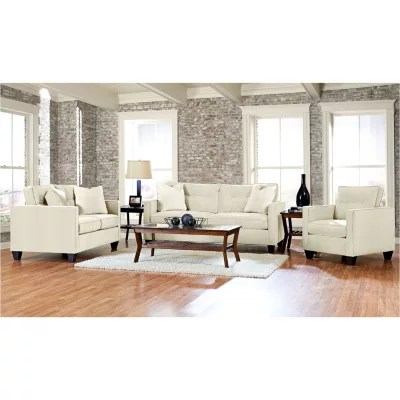sams club living room furniture rooms sets sam s klaussner bryce collection assorted colors