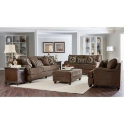 Sams Club Living Room Furniture With Fireplace And Tv Design Ideas Sets Sam S Klaussner Dana Collection Assorted