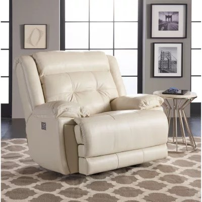 rocker and recliner chair century company chairs rockers lounges sam s club