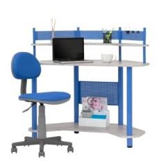 Brenton Studio Task Chair Beach Umbrellas And Chairs Radley Dealepic Corner Desk With 134 98