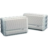 Bose 151 Indoor/Outdoor Environmental Speakers - Sam's Club