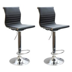 Director Chair Replacement Covers Ebay Chairs That Recline Dining Barstools Sam S Club