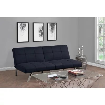 beaumont sofa bjs brompton leather feather futons near me sam s club layton futon assorted colors