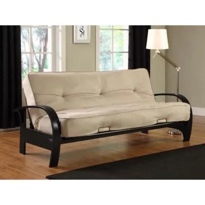 beaumont sofa bjs sleeper air mattress review futons near me sam s club madrid futon