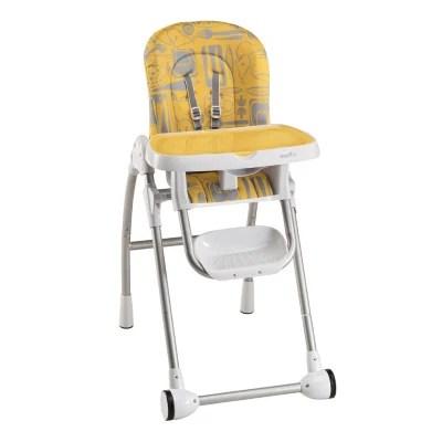 evenflo modern kitchen high chair office net 200 highchair - tangerine sam's club