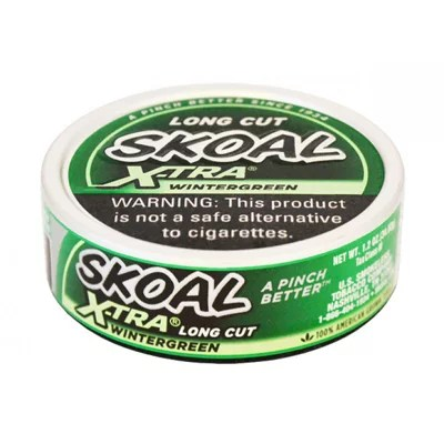 smokeless tobacco sam s