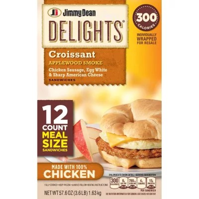 American Kitchen Delights