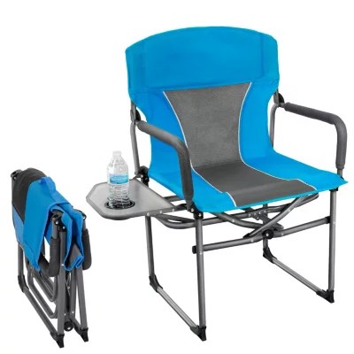 lewis and clark camping chairs bungee cord chair menards furniture accessories sam s club