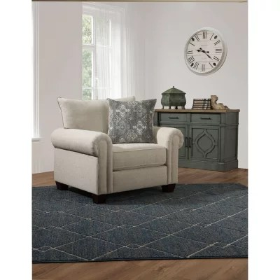 sams club living room furniture good colors feng shui chairs sam s taylor accent chair with pillow
