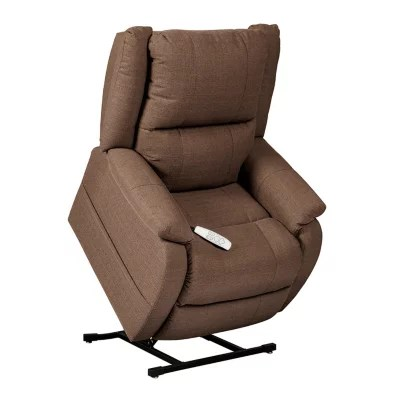 home meridian lift chair repair bouncy for babies canada chairs sam s club member mark power recline w adjustable headrest choose