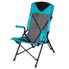 High Outdoor Folding Chairs Pictures Of Sex Camping Furniture Accessories Sam S Club Member Mark Back Ergo Chair