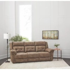 Sams Club Living Room Furniture Wood Wall Designs Sofas Sofa Sectionals Sam S Member Mark Hughes Reclining