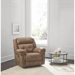 Sams Club Living Room Furniture Wall Units Designs India Recliner Chairs Rockers Lounges Sam S Member Mark Hughes Rocker