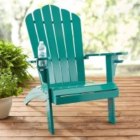 Patio Chairs, Outdoor Daybed, Outdoor Lounges - Sam's Club
