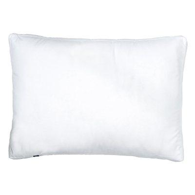 casper essential pillow standard or king
