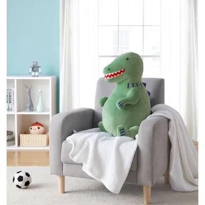 member s mark kids squishy pillow assorted designs