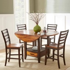 Kitchen Table With Bench And Chairs Kemper Cabinets Dining Tables Sets Sam S Club