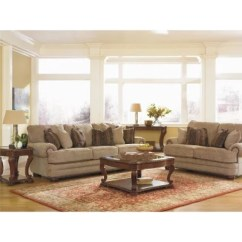 Bentley Recliner Sofa Loveseat And Armchair Set Bed Fabric Uk Living Room Sets - Sam's Club