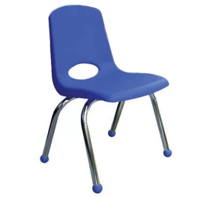 10 Childs Stack Chair  6 Pack  Various Colors  Sams Club