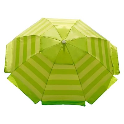 beach chairs sam s club drive fly weight transport chair parts lime umbrella - sam's