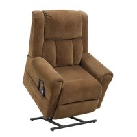 Hampton Lift Chair - Sam's Club