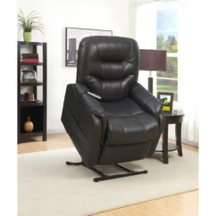 Home Meridian Lift Chair Repair Portable Folding Beach Chairs Sam S Club Ellis Heat And Massage