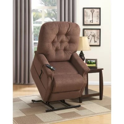 home meridian lift chair repair walgreens shower chairs sam s club clairmont