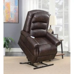Home Meridian Lift Chair Repair Alice In Wonderland Chairs Sam S Club Hamlin Power With Heat Massage Choose A Color