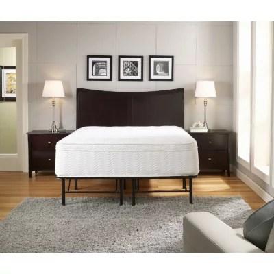 beds mattresses beds bed frames