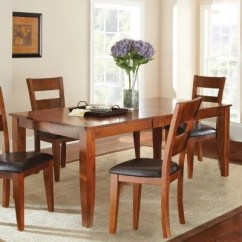 Sam S Club Upholstered Chairs Swing Chair Craigslist Dining Tables Sets