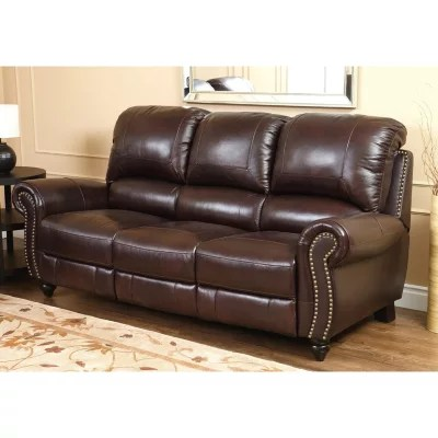 leather sofa sams club with cup holders uk taylor top grain reclining sam s