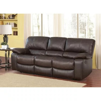 leather sofa sams club herman miller compact furniture sam s riley top grain reclining