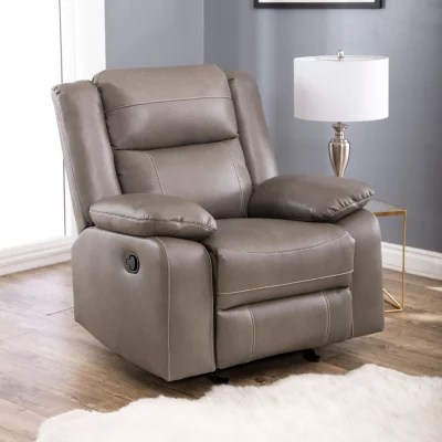 recliner chairs cheap christmas armchair covers rockers recliners loungers sam s club perth rocker chair