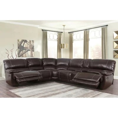 leather sofa sams club simmons brand reviews maril reclining 3 piece sectional sam s