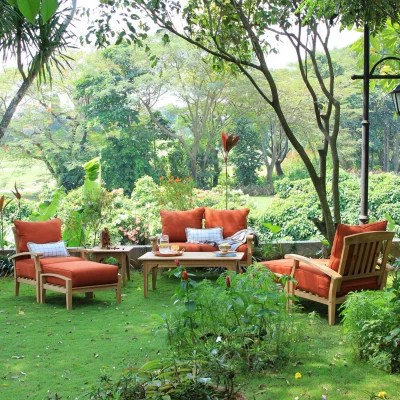 teak patio furniture for sale near you