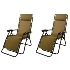 Sams Club Chairs Navy Blue Metal Dining Zero Gravity Chair 2 Pk Assorted Colors Sam S