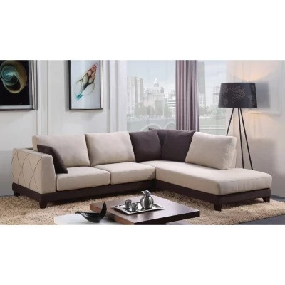 leather sofa sams club finn juhl replica paris 2 piece sectional sam s