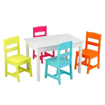 saucer chairs sam s club swivel chair armless kids