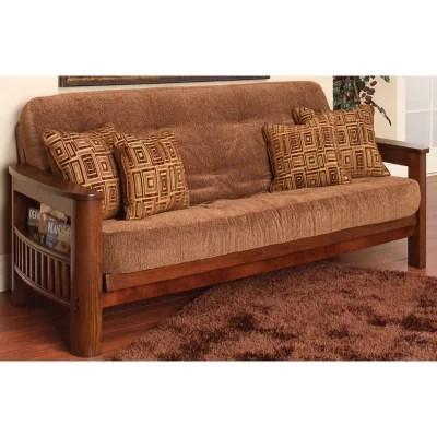 newport sofa convertible bed scs insurance reviews sams futon – roselawnlutheran