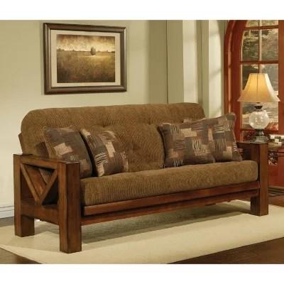 newport sofa convertible bed outdoor perth gumtree sams club futons | roselawnlutheran