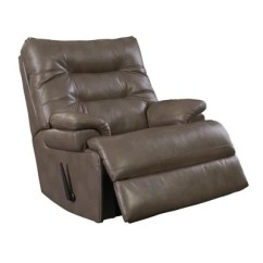 Relax The Back Chair For Sale Cushion Covers Walmart Recliner Chairs Rockers Lounges Sam S Club