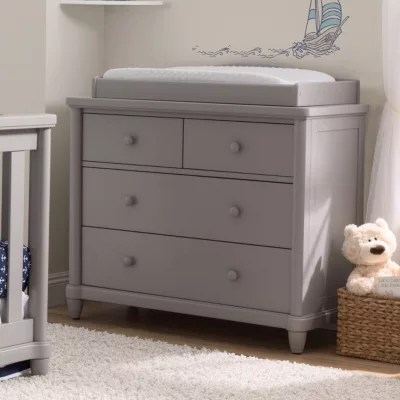changing tables dressers sam s club