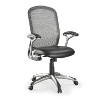Mesh-Back Office Chair - Sam's Club