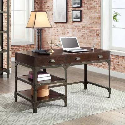 Bellingham Writing Desk  Sam's Club