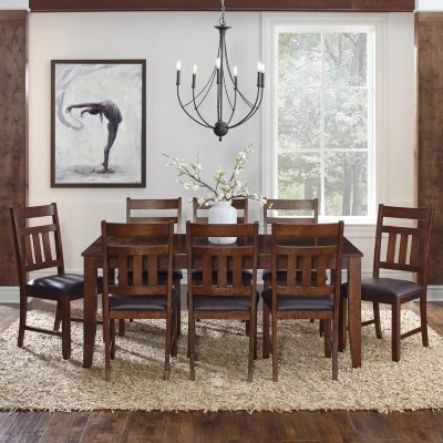 sams club living room furniture corduroy set dining sam s jasmine assorted sizes