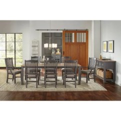 Sam S Club Upholstered Chairs Desk Ikea Dining Room Furniture