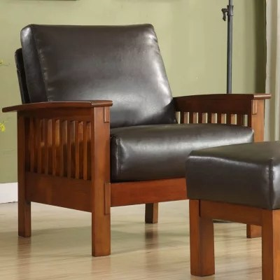 faux leather chair and a half wheel motor living room chairs sam s club calantha
